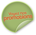 quebec-promotion-gite